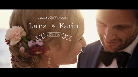 video matrimonio verona